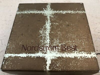 Nordstrom Best Vintage jewelry Box,