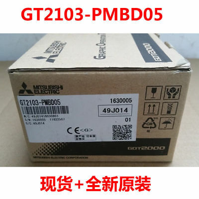 EACH MITSUBISHI CR150DM-16R  ...