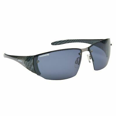 SHIMANO Sunglass Aspire Polbrille Sonnenbrille by TACKLE-DEALS !!!