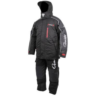 GAMAKATSU Hyper Thermal Suits L Thermoanzug Angeln by TACKLE-DEALS !!!
