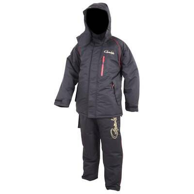 GAMAKATSU Thermal Suits M Thermoanzug by TACKLE-DEALS !!!