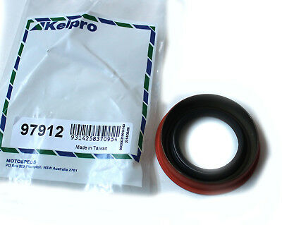 Rear Extension Housing Oil Seal for Holden Commodore Statesman Auto Transmission