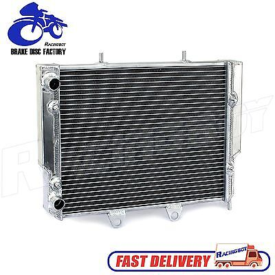 POLARIS RZR 570 RZR570 570S 16-18 Aluminum Radiator for