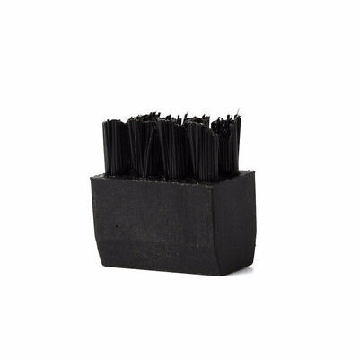 Arrow Brushes Faux Leather Universal 3x Bow for Hostage Black Pro Screw Outdoor