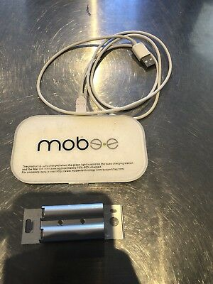 Mobee Mouse Charging Pad