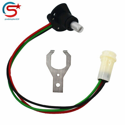 For Volvo Penta Potentiometer/Trim Sensor Kit 290 Sterndrives 873531 22314183