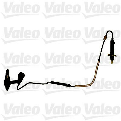 Sachs SPH067 Clutch Master and Slave Cylinder