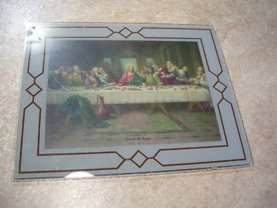 Antique General Store Salol MN Roseau Warroad Minnesota Souvenir Picture