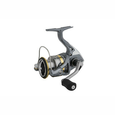 SHIMANO Ultegra 2500FB Spinnrolle Angelrolle Forellenrolle by TACKLE-DEALS !!!