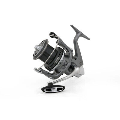 SHIMANO Ultegra 5500 XSD Brandungsrolle Weitwurfrolle by TACKLE-DEALS !!!
