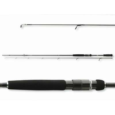 DAIWA PROREX AGS 2,20m 5 25g Spinnrute by TACKLE DEALS