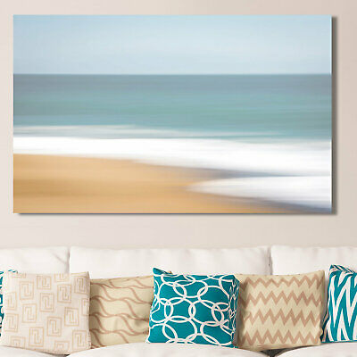 Highland Dunes 'Sea Green Octopus Coastal' Graphic Art Print on Wrapped Canvas
