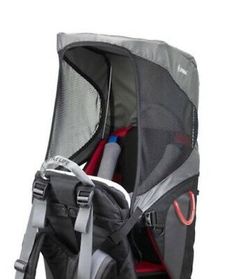 Little Life Sun Shade For Baby Carrier