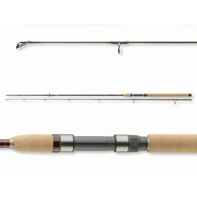DAIWA Exceler Spin 2,70m 50-100g Spinnrute by TACKLE-DEALS !!!