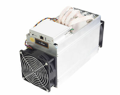Bitmain Antminer D3 Dash 19.3GHs Crypto Currency ASIC Miner