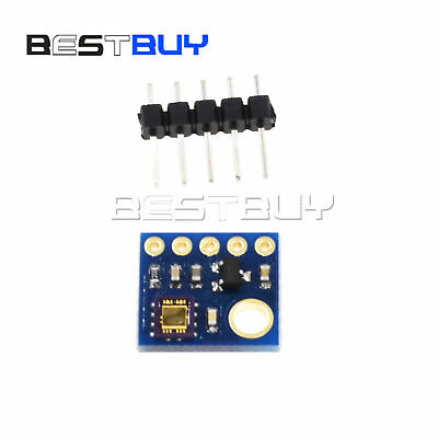 1PCS UVB UV Rays Sensor Module ML8511 Detector Breakout Test BBC