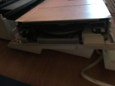 RARE!!! Amiga Internal Floppy Drive from A1200 working