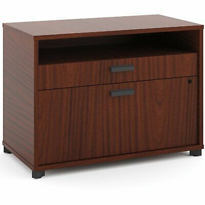 Save Up To 50 On Professional Office Storage Solutions From The Global Zira Series Use This Z2072lf2 Model 72 X 20 4 Drawer Lateral File Cabinet