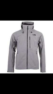 The North Face Apex GTX 2.0