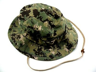 OLD GEN CRYE Precision AOR2 Boonie Hat 7