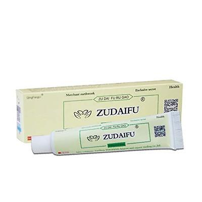 ANTIBACTERIAL OINTMENT CREAMS SILVERCELL Psoriasis Eczema