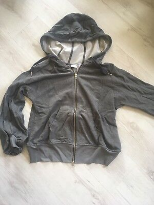 adidas stella mccartney jacke