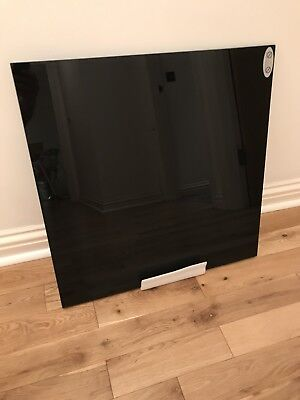 infrared heater panel
