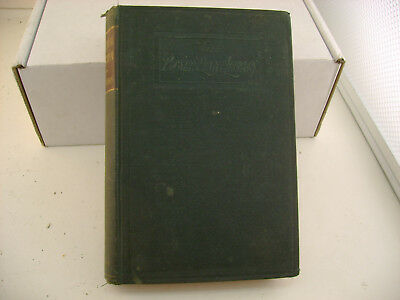 1908 2nd the power plant library electrical catechism shepardson old store stock