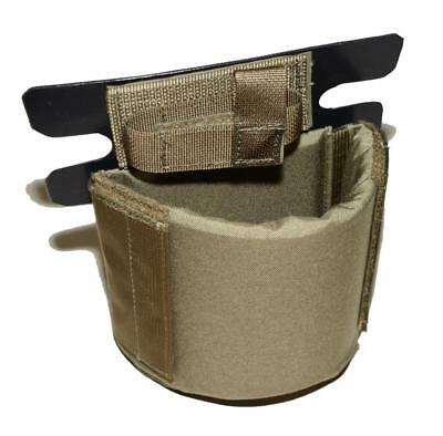 London Bridge LBT LBX MP7 Muzzle Protection Arc'teryx Khard Insert Kit