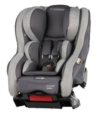 Maxi Cosi A4 Euro NXT Convertible Car Seat - Dolce (Brand New)