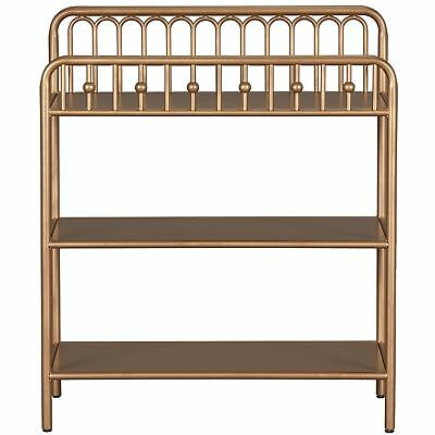Little Seeds Monarch Hill Ivy Changing Table