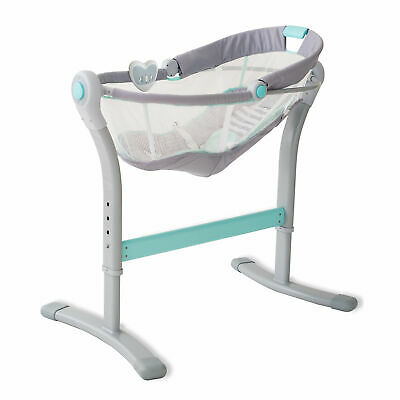 Summer Infant SwaddleMe® By Your Bed Sleeper