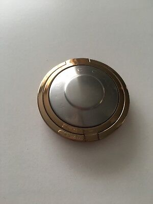 BECCA Light Chaser Highlighter Pearl Flashes Gold - RRP $54 (SEE DESCRIPTION)