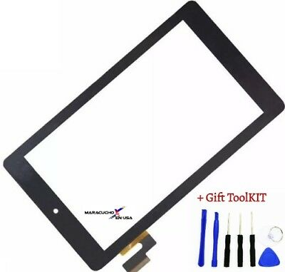 Digitizer Touch Screen Panel BLU TOUCHBOOK 7.0 PRO YHLBLUTB70PRO Tablet PC USA