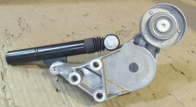 NEW OPEN BOX Gates 38192 Belt Tensioner Assembly $91
