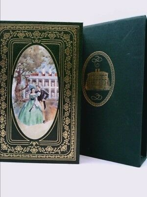 Gone with the Wind, Patron's Edition by Margaret Mitchell
