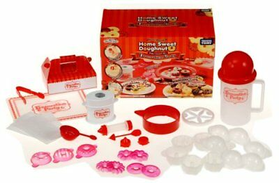 Donut Maker Home Sweet Doughnut (Japan Import)
