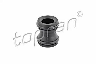 Engine Coolant Pipe 902-299 fits 2002 Chevrolet Corsa