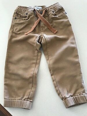 Country Road Size 3 Toddler Pants
