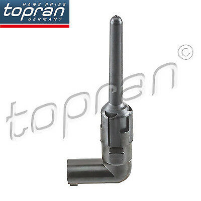 For VW Crafter 30-35 30-50 2.0TDI 2.5TDI Coolant Level Sensor 2E0919372*