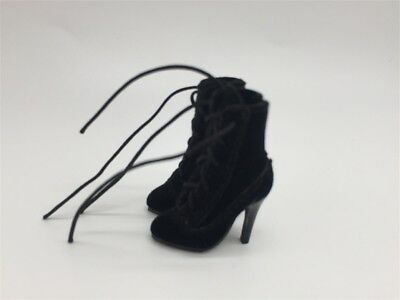 Tonner 10 inch kitty doll Shoes   (k-50)