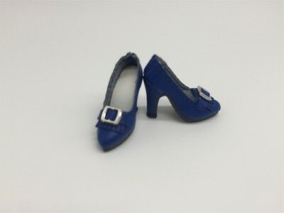 Tonner 10 inch kitty doll Shoes   (k-34)