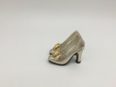 Tonner 10 inch kitty doll Shoes   (k-27)