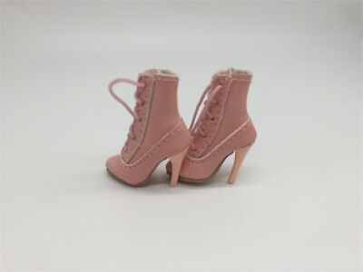 Tonner 10 inch kitty doll Shoes   (k-45)