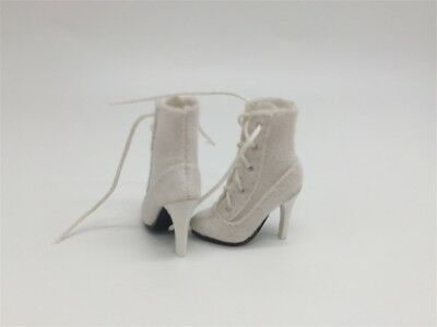 Tonner 10 inch kitty doll Shoes   (k-43)