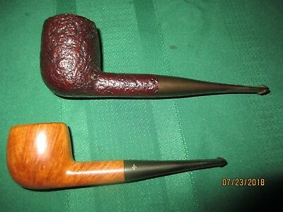 """Jobey and Sunrise """"Old Friends"""" Pipe Duo"""