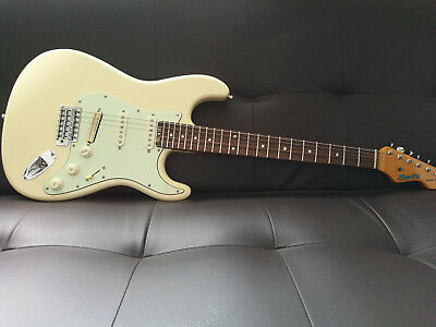 Blade TC1 Texas Classic Strat Stratocaster TC-1 Made in Japan