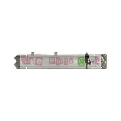 W10306546 Whirlpool W10306546 oem  appliance rail-base