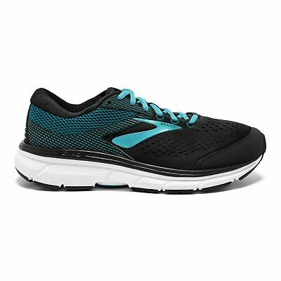 **LATEST RELEASE** Brooks Dyad 10 Womens Running Shoes (D) (025)