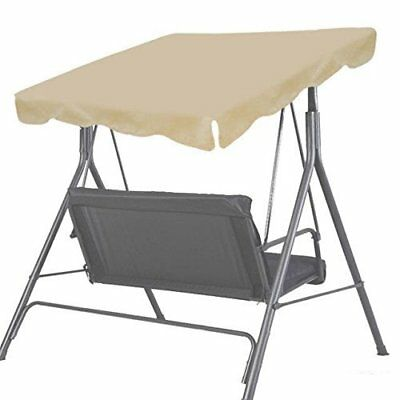 Strong Camel 6 Ft. W x 4 Ft. D Patio Gazebo Canopy